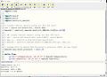 初めてのBLE (19) CircuitPythonでペリフェラル③ BME280