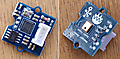 Groveで広がるArduinoの世界-Step2-④ Grove Heelight Sensor
