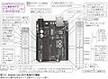ArduinoでIoTにチャレンジ<その1>まずはIoT対応のArduinoを使ってみる