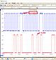 マスタリングWireライブラリ その4 温度/湿度/気圧センサBME280 接続