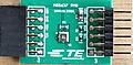 SpresenseでLチカから始める (26) Wireライブラリ 温度気圧MS5637-02BA03