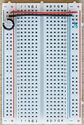 MAKER UNO + で始めるSTEM (7) WireライブラリでBoschのセンサ①