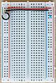 MAKER UNO + で始めるSTEM (7) WireライブラリでBoschのセンサ①ライブラリを利用
