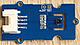 M5Stackで始めるセンサ・インターフェーシング (2) ディジタル温湿度センサSHT35を利用
