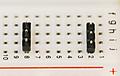 リレーでON (1) Arduino UNO