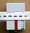 M-DUINO PLCで始めるArduino (1) PLCとしては使わない