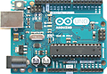 Groveで広がるArduinoの世界-Senser Kit-⑥ Grove Red LED