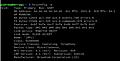初めてのBLE (9) Raspberry Piでペリフェラル①bluetoothctlとhciconfig
