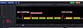 MAKER UNO + で始めるSTEM (8) WireライブラリでBoschのセンサ②IDの読み出し