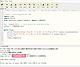 CircuitPython 10行プログラミング Step6 (2) Nano RP2040 Connectの搭載センサIMU LSM6DSOX