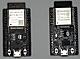 ESP32活用① ESP32とブラウザでお話しする(1)ESP32開発用のESP32-DevkitC開発ボード