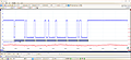 実験 RS-485 (4) ArduinoでRS-485に対応する その3 PTZ