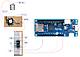 リレーでON (2) Arduino MKRZERO