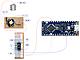 リレーでON (3) Arduino NANO EVERY