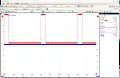 はじめてのサーボ・モータ (2) Arduino UNOで動かす-複数動作