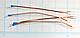 A-Dコンバータ その7 16ビットI2C MCP3425-(2)