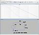 初心者のためのLTspice入門 フィルタ回路の再確認(1)CR回路ローパス・フィルタを2段接続すると