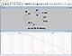 初心者のためのLTspice入門 OPアンプを利用したフィルタ回路のシミュレーションと実測(3) コンデンサにはインダクタンス成分もある