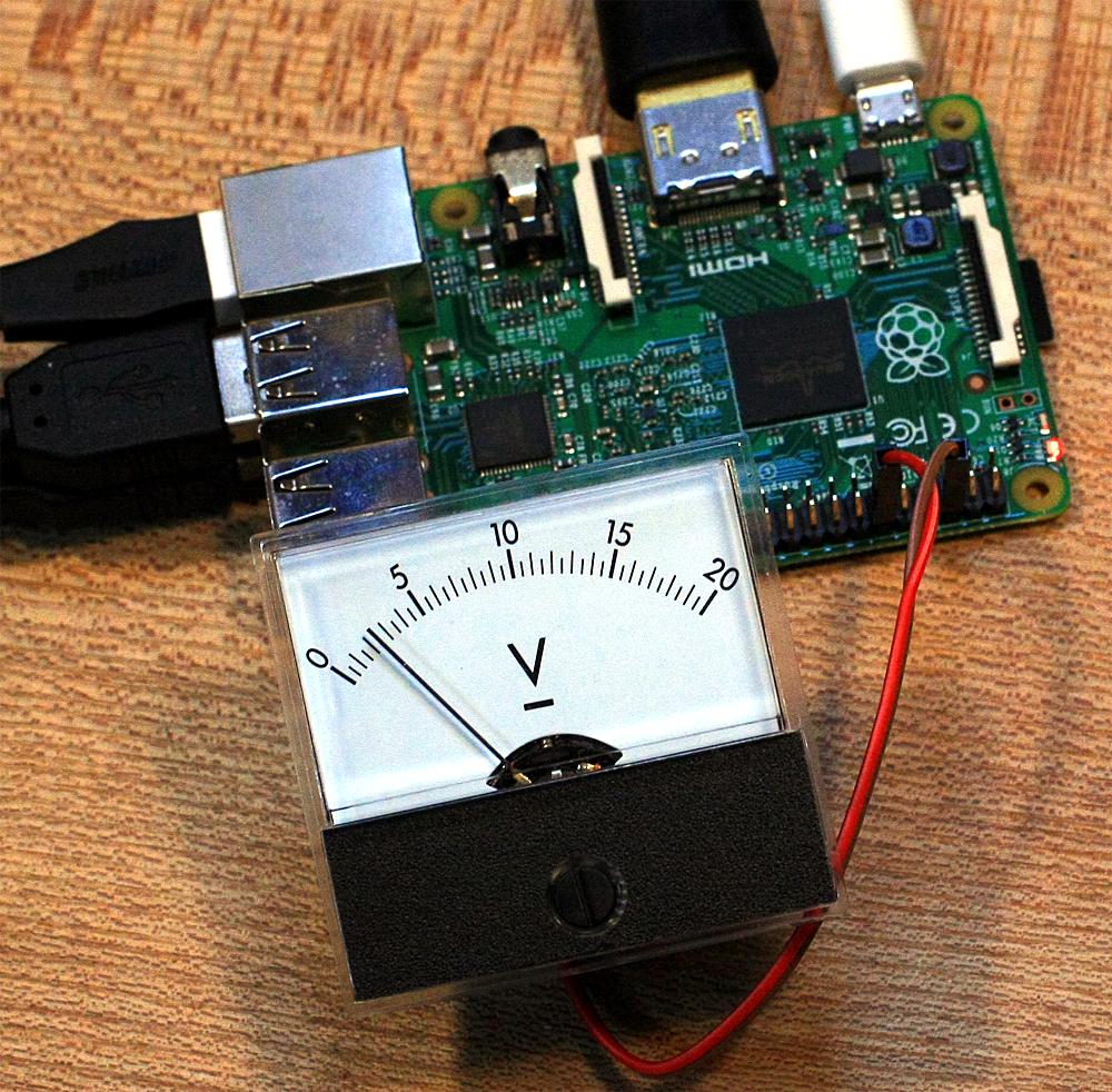 Raspberry Pi 12 Gpio Make Wiringpi Readall