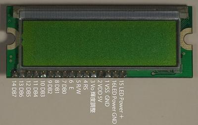 LCD01-f9daa15c.png