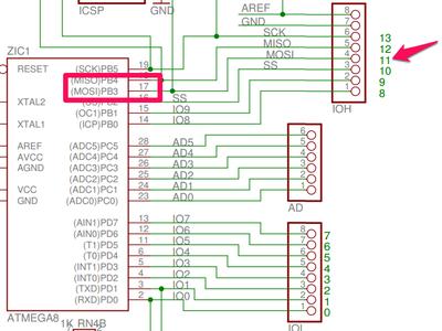 arduino-11pin.png