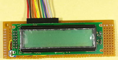 lcd08.png