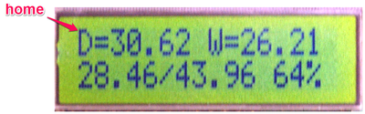 lcd1c.png