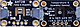 Arduino MKR WiFi 1010をデータ入力に使う⑩I2C温湿度センサAHT20