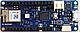 Arduino MKR WiFi 1010をデータ入力に使う①I2Cを利用する環境