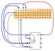 これ一つで測定すべてをカバーするADALM2000 (2) オシロスコープでOPアンプのフルスイングを見る