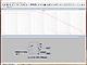 これ一つで測定すべてをカバーするADALM2000 (3) ネットワーク・アナライザでアンプの帯域を見る-1