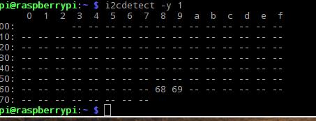 5ドル!ラズパイ・ゼロ(Raspberry pi Zero)でIoT (5) A-Dコンバータの