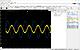 OPアンプで実験(1) 40dBの電圧増幅②高い周波数の増幅度