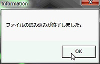 22_AS000641.jpg