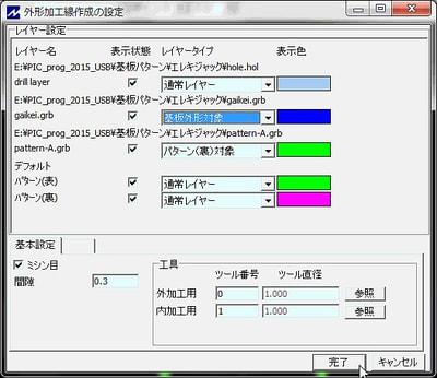 33_AS000681.jpg