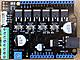 TB6605FTG Brushless Motor Kit for Arduinoをラズパイで利用する(1)