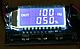 TB6605FTG Brushless Motor Kit for Arduinoをラズパイで利用する(6)
