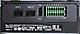 番外編 Dell Edge Gateway 3001は素人でも使えるのか その3 外部に出ているGPIOポート-2