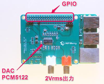 PCM5122.png