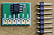 5ドル!ラズパイ・ゼロ(Raspberry pi Zero)でIoT (20) ディジタル温度センサ5 SPI ADT7310