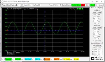 alice-oscilloscope.png