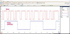 CircuitPython 10行プログラミング Step2 (9) I2S UDA1334A