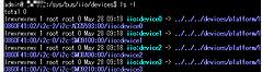 番外編 Dell Edge Gateway 3001は素人でも使えるのか その2 外部に出ているGPIOポート-1