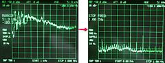 フォノ・イコライザの組み立て (7) 静粛電源で何が変わるのか