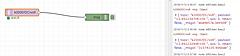 IoTで使うPython入門Step3-計測 (8) DMM 2000 ② GPIB