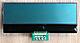 I2C接続AQMシリーズのキャラクタ表示LCDをMicro:bitで使う (2) AQM1602