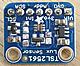 5ドル!ラズパイ・ゼロ(Raspberry pi Zero)でIoT (27) ディジタル光センサ1 I2C TSL2561
