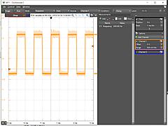 CircuitPython 10行プログラミング (2) ディジタルI/O
