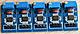 約1万円の測定器OpenScope MZ (6) 測定例 NE555