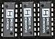NE555ってLチカ専用のICだと思っていました? その2 メロディICをつなぐ